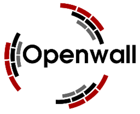 Openwall project logo