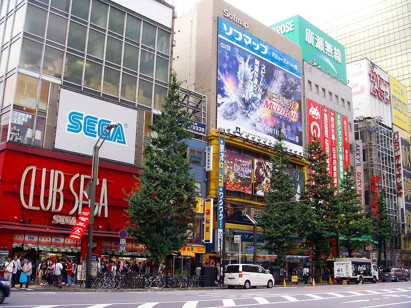 800px-Akihabara,_Electronics_District